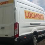 fourgon 15 mètres cube - Locaporte Issoire
