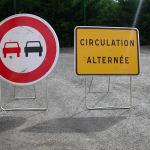 panneau_signalisation