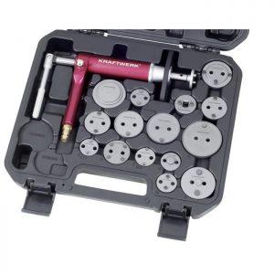 coffret-repousse-pistons-pneumatique-pour-frein-locaporte-mecanique
