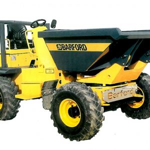 dumper-terrassement-barford-3500-locaporte-location