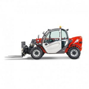location-chariot-manutention-telescopique-6-m-25t-manitou