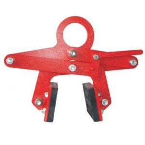 pince-a-plaque-locaporte-mecanique