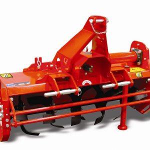 rotovator-espace-vert-micro-tracteur