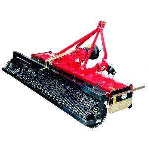 herse-rotative-micro-tracteur-espace-vert