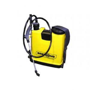 pulverisateur-espace vert-berthoud-cosmos–18-litres