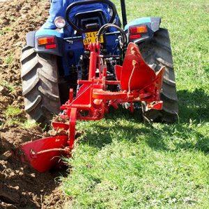 charrues-monosocs-charrue-agricole-kirpy-diametre-fusee60-a-80-mm-6586981